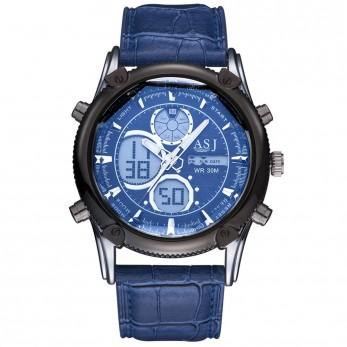 Time-o-Clock Интернет-магазин часов купить, цена  3300.00 руб ... 3608e37a9e6
