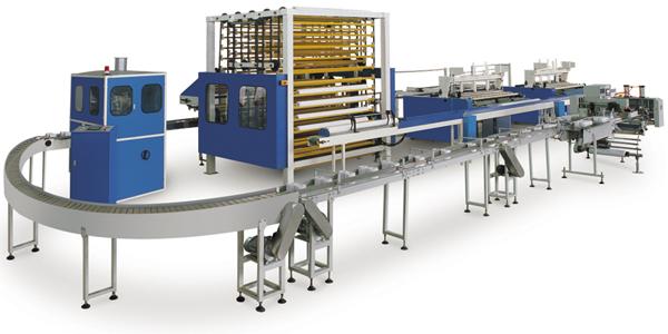 Картинки по запросу автоматическая линия на производстве