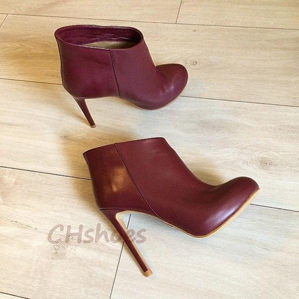 Копии брендовой обуви мелким и крупным оптом купить, цена  2000.00 ... 9cb21e9ea45