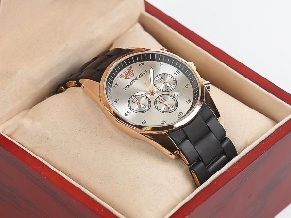 Подарок мужчине часы приметы 22