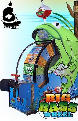 Детские игровые автоматы аренда