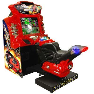 Детские игровые автоматы комплектующие играть покер онлайн с настоящими людьми