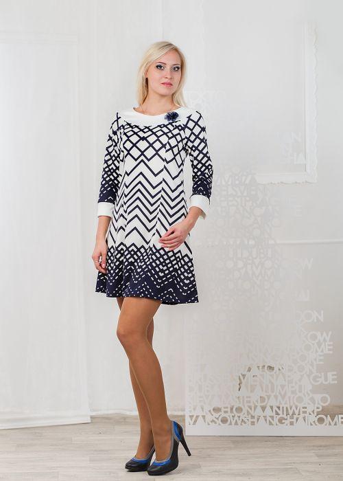 Стильная Женская Одежда Shegida