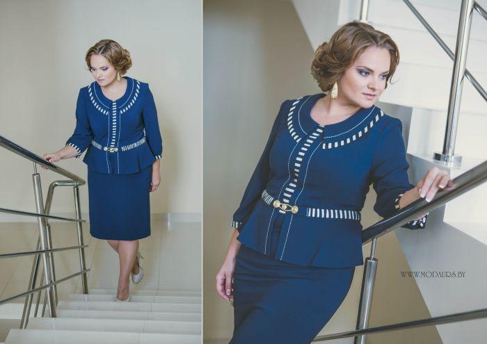 10 Дресс Интернет Магазин Белорусской Женской Одежды