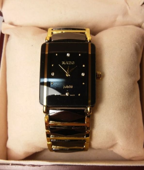 дар духи новые часы rado integral реплика купить чем