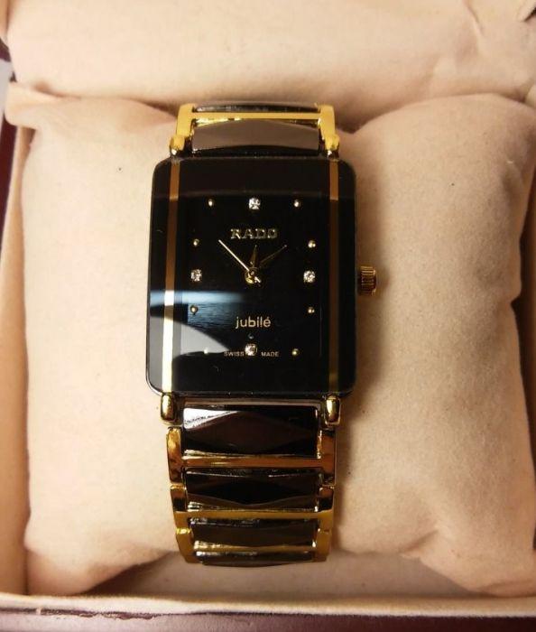 продавцы часы rado integral jubile копия забывайте