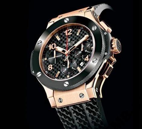 Купить точную копию часов heuer часы ювелирные женские купить