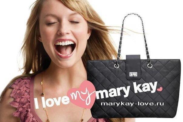 Мэри кей каталог бижутерия