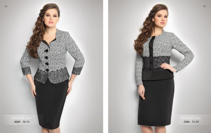 Каталог Женской Одежды Украина