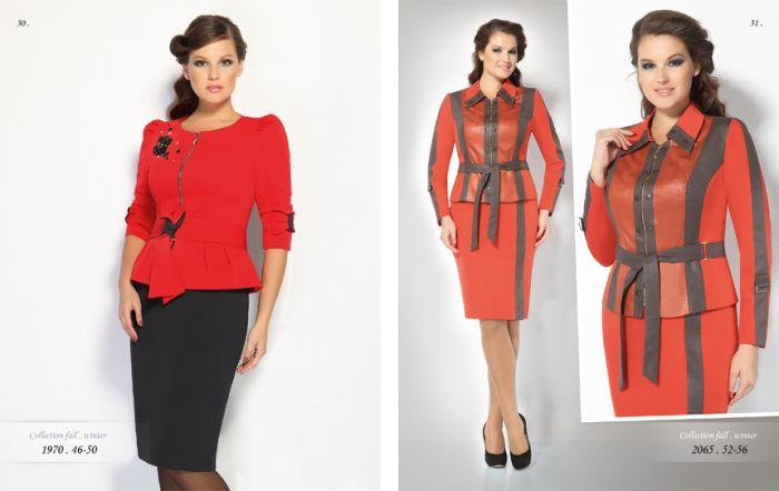 Купить оптом женскую одежду белорусских производителей