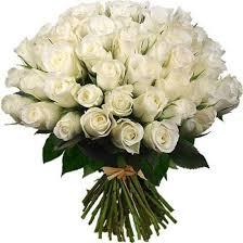 Букет роз цветы оптом в эквадоре калл красных