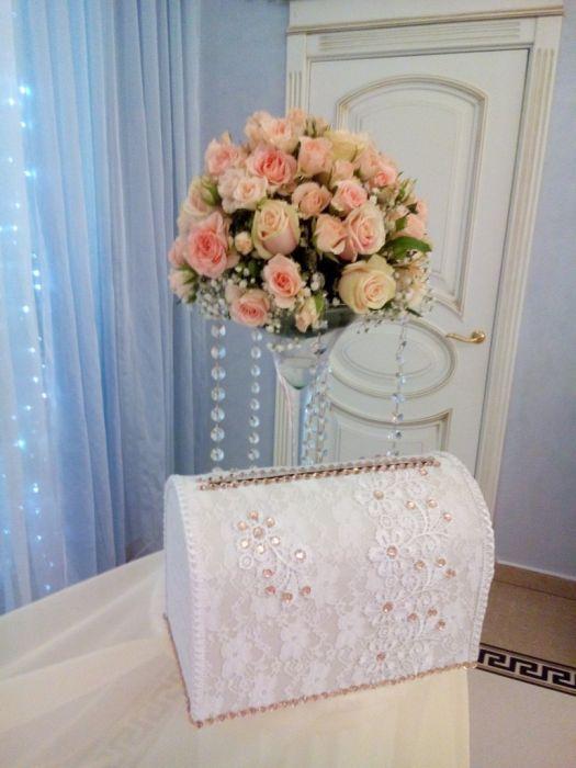 85d05276a55fc1b Оформление свадьбы, свадебные букеты, декор., стоимость: 40000.00 ...