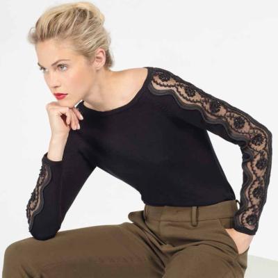 Одежда Лео Гай Интернет Магазин