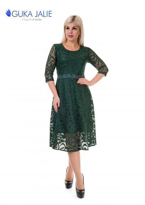 e37e71e24b089e9 Красивые платья оптом от производителя купить, цена: 1050.00 руб ...