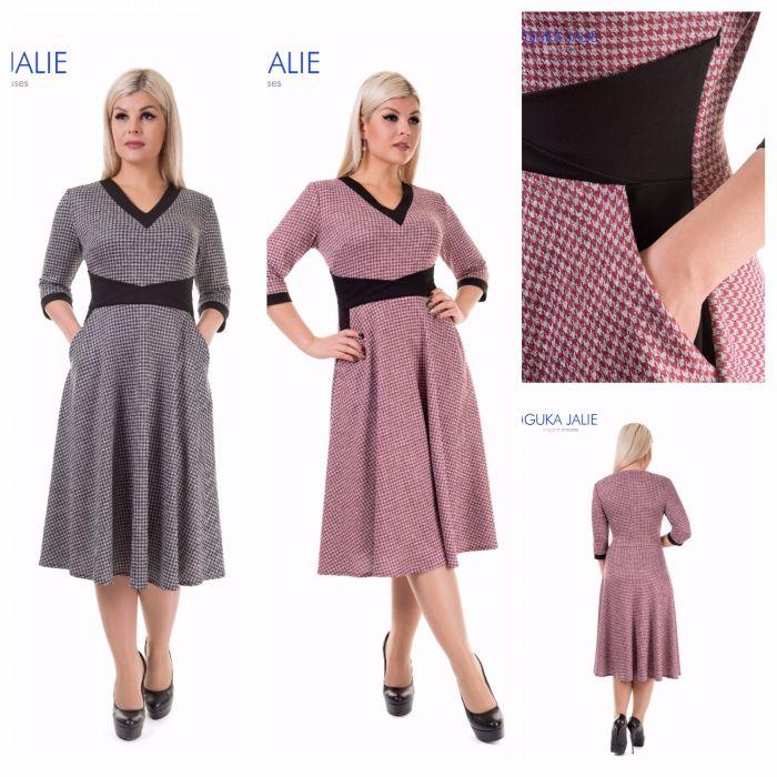 58f7e47d906c Красивые, удобные платья оптом! купить, цена  1200.00 руб Объявление ...