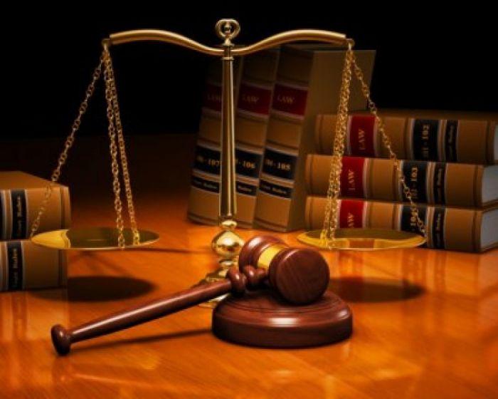 """расследованию"""" трудовые споры в суде нижний новгород странно было"""