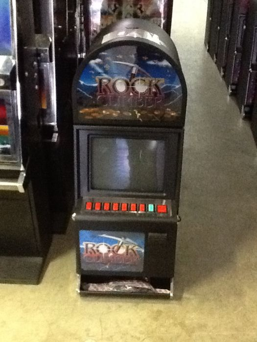 Игровые автоматы книжка онлайн