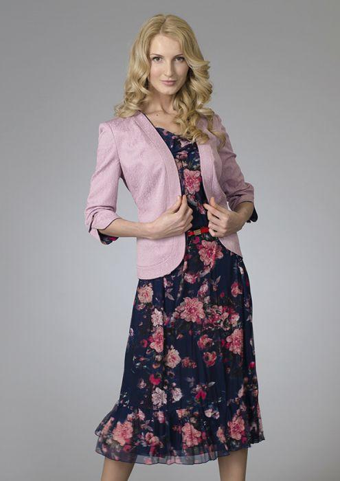 Нарядные женские платья костюмы
