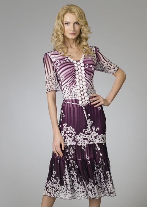 Женские нарядные костюмы и платья из беларуси