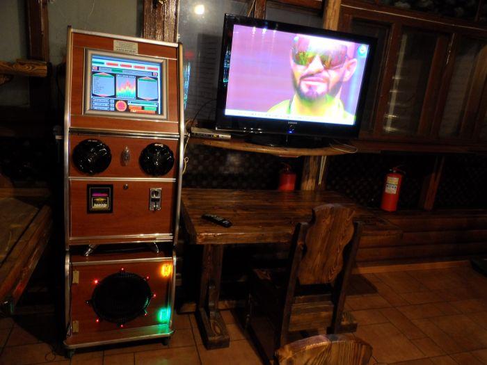 Лицензия на игровые музыкальные автоматы игровые автоматы клубнички скачать бесплатно на телефон