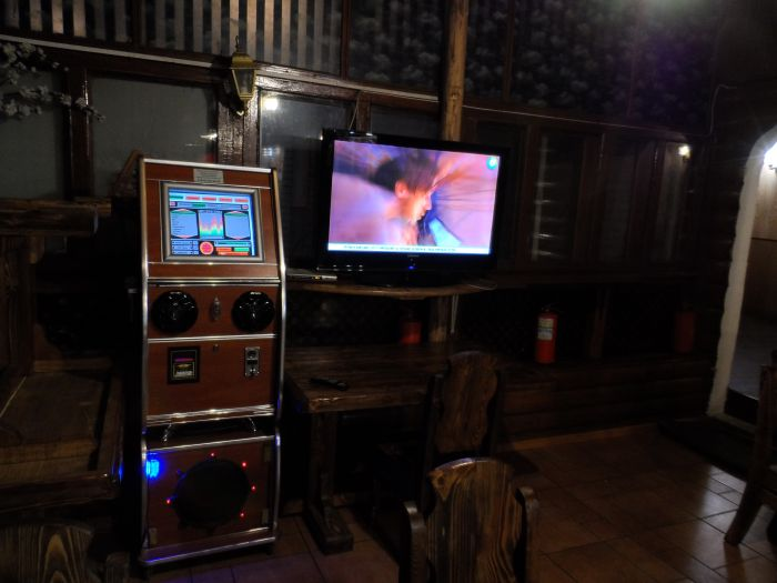 Игровые автоматы для кафе и баров игровые автоматы играть без денег без регистрации