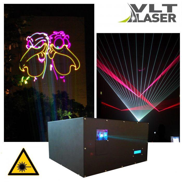 отправлено Лодочные аппаратура для лазерного шоу цена можно написать