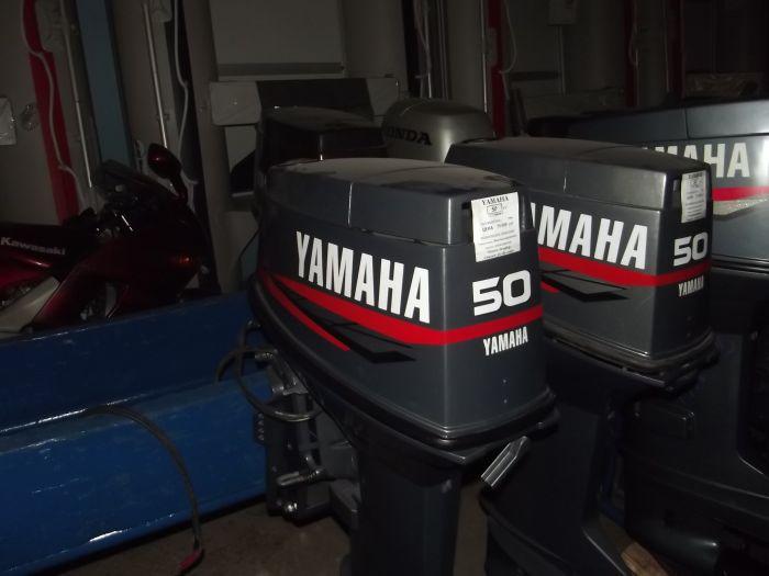 новые лодочные моторы из японии купить