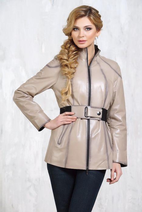 Интернет Магазин Одежды Куртки Пуховики