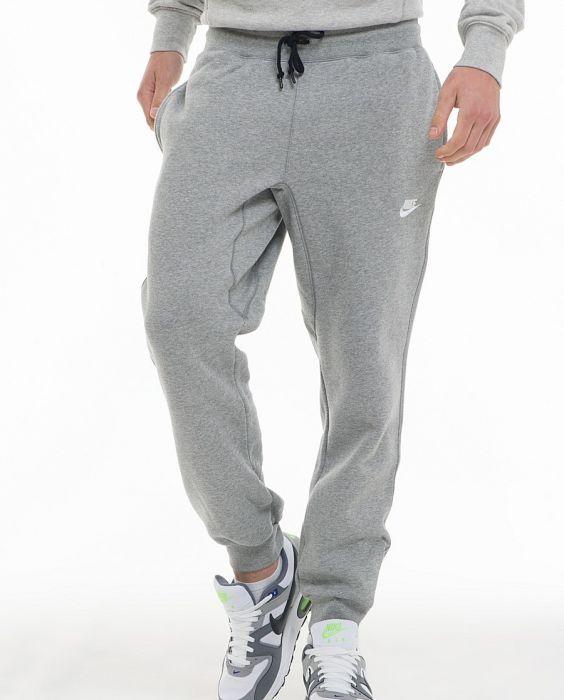 ab42266a Спортивные штаны найк, russia оптом купить, цена: 500.00 руб ...