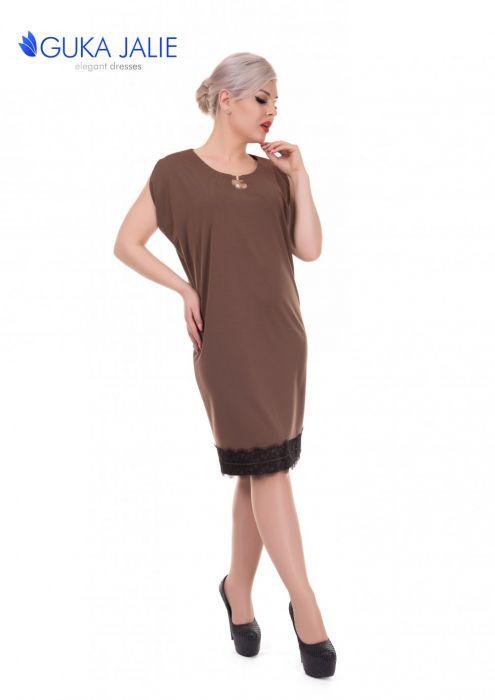 Женские платья оптом с бишкека