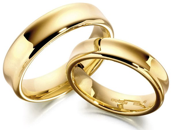 Дешевые золотые изделия, украшения из ломбардов и ювелирных магазинов  Регионголд cac83f3254c