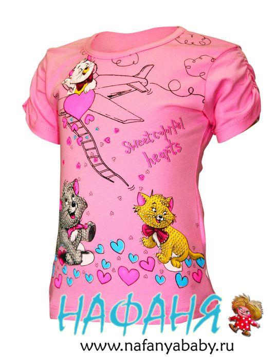 f7740b19c42d Детская и подростковая одежда от производителей мелким оптом, дешево, без  рядов
