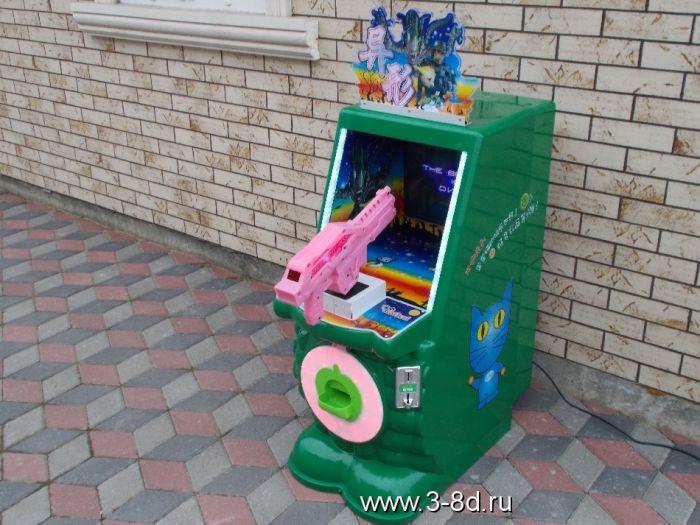 Игровые автоматы в развлекательных центрах онлайн казино лицензирование в беларуси