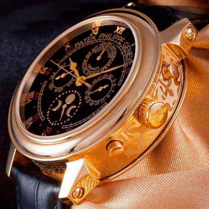 Часы стоимость зин часы работы стоимость