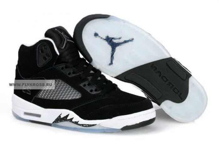 f26d2294 Кроссовки Nike Jordan Converse бесплатная доставка, подарки купить ...