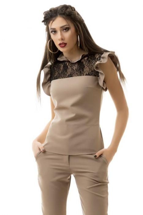 bc7ca87e7f0f1 Империя Стиля - стильная женская одежда от производителя Объявление ...