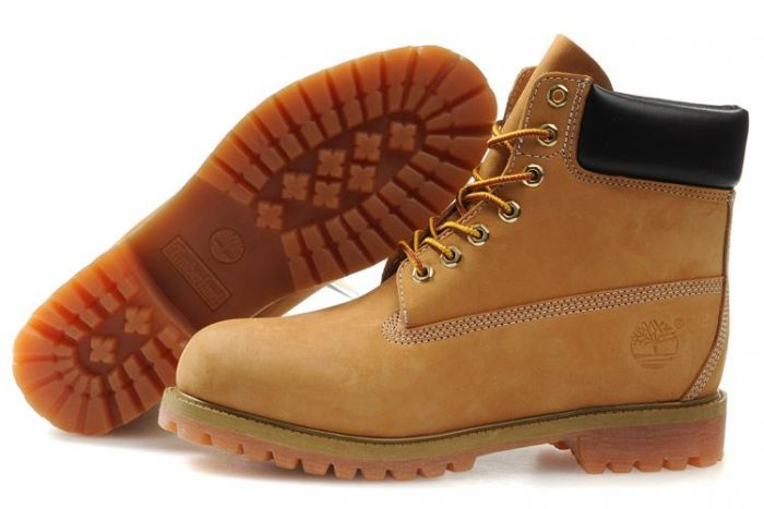 Ботинки Timberland коллекция 2014 года купить df03bacfbdf5c