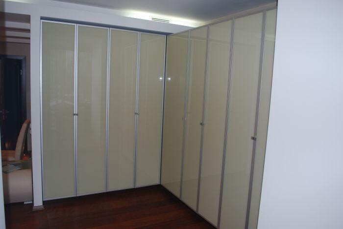 Изготовление кухонной и встроенной мебели на заказ объявлени.