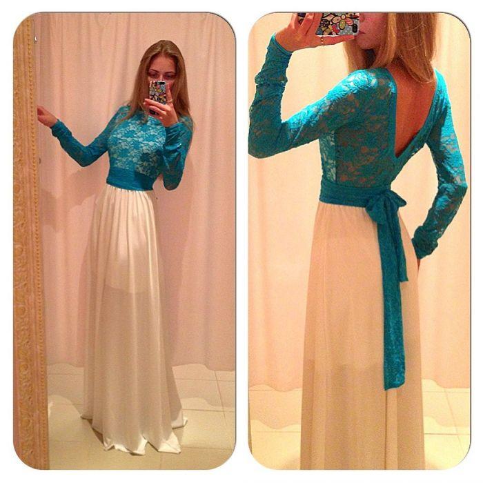 Купить В Магазине Платье Короткое