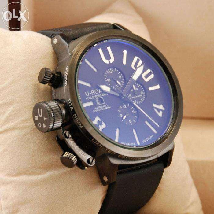 Купить мужские и женские часы со скидкой