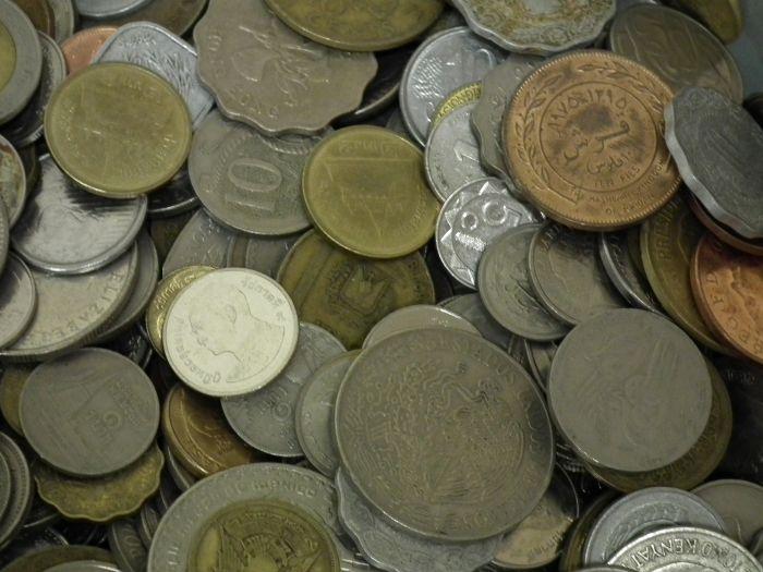 Монеты килограммами 5 рублей юбилейные каталог