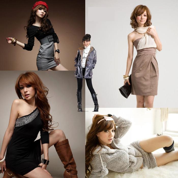 16d70b7834f8 Одежда сток оптом Европейских брендов Объявление в разделе Личные ...