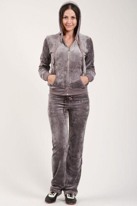 Спортивный костюм франклин маршал женский