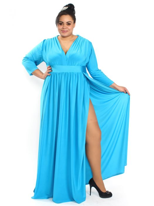 Женская одежда больших размеров купить цена