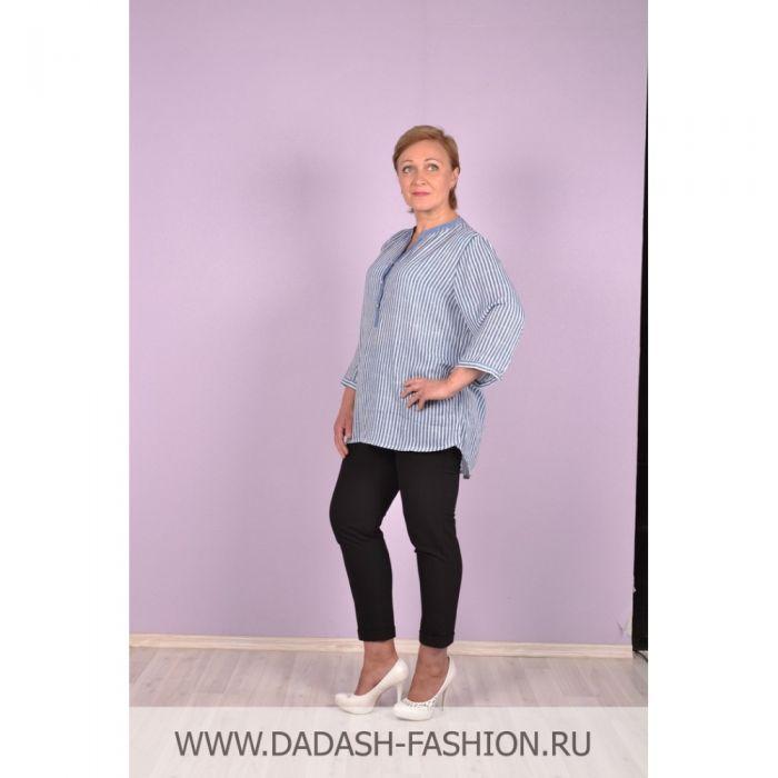 b24ca53ac567 Женская одежда больших размеров Дадаш оптом и в розницу купить, цена ...