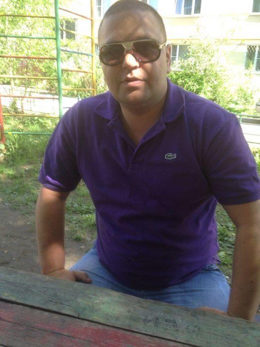 Ищу парня для совместного проживания в москве