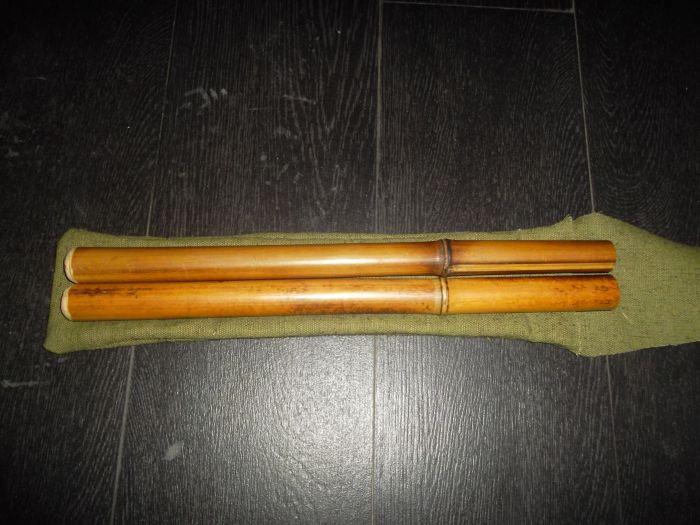 Бамбуковые палки для креольского и др. видов массажа. купить, цена ... ee1266041dc