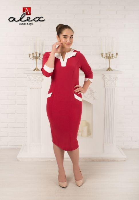 2264c0e8f96af31 Женская одежда оптом от производителя из Киргизии Объявление в ...
